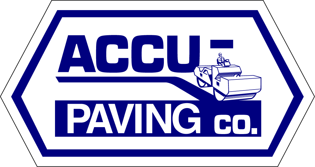 Accu-Paving Company.png