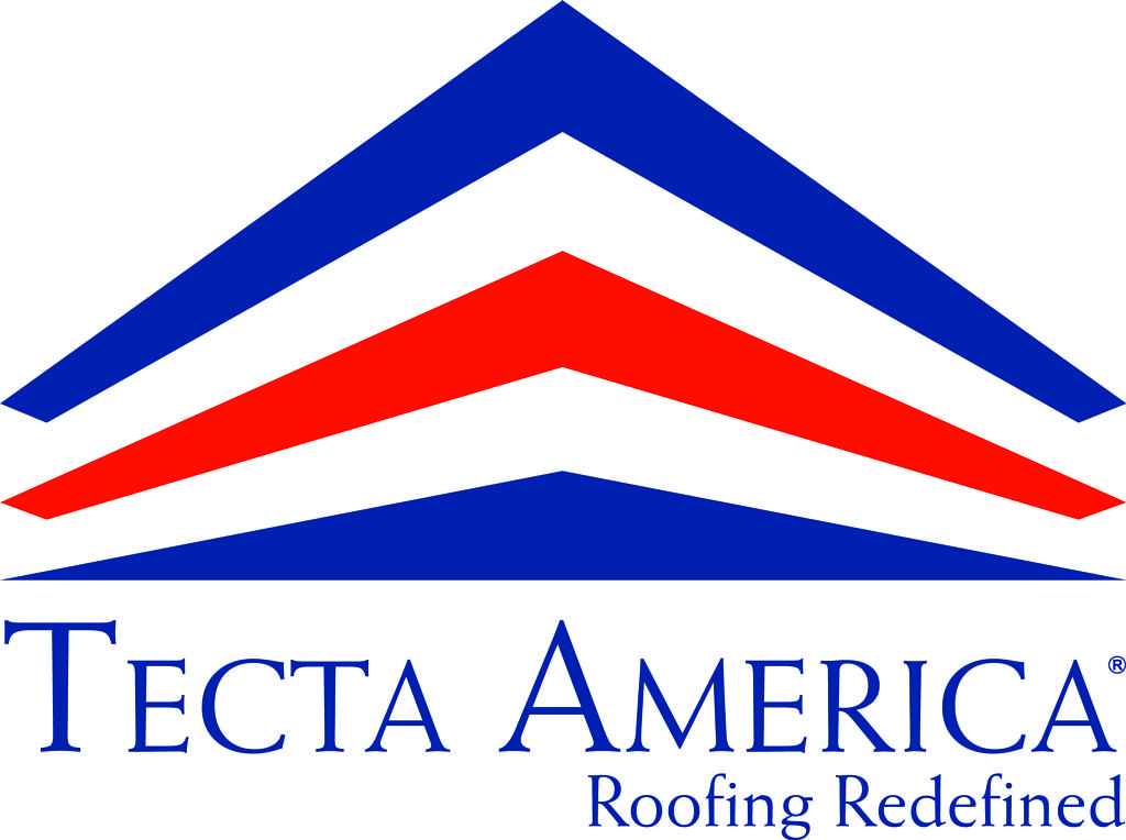 Anthony Roofing Ltd. Tecta America