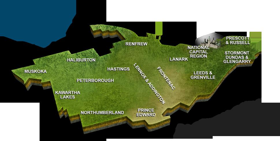 Eastern-1