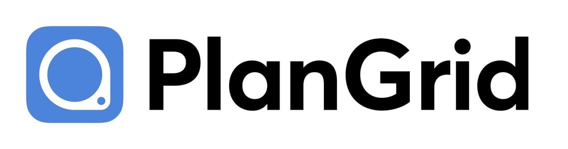 PlanGrid-Logo2