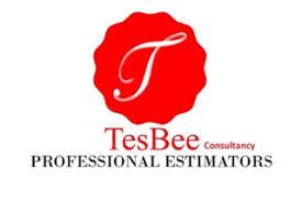 TesBee