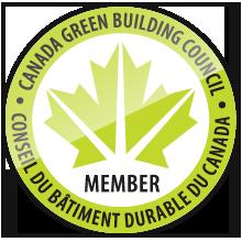 green-council-logo