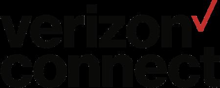 vzc-logo-450x180