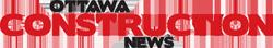 DATABID IS PARTNERED WITH OTTAWA CONSTRUCTION NEWS