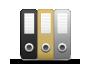 Editorial Icon