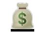 GC cash