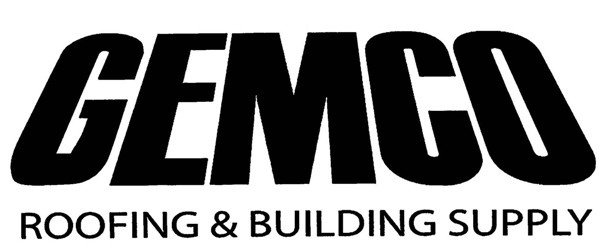Gemco Roofing and Supply Inc.jpg
