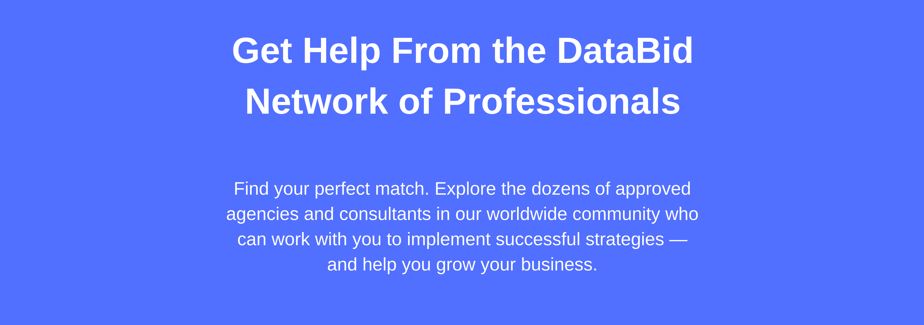 Get Help From the DataBid Network-1.png