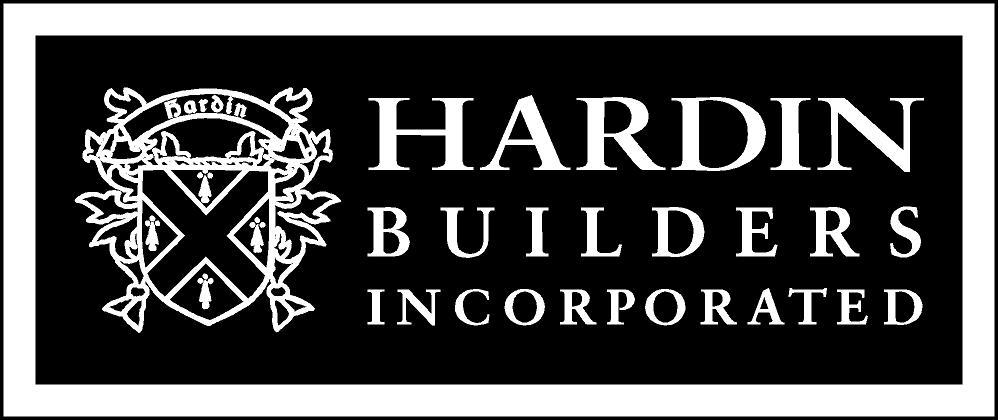 Hardin Builders Logo.jpg