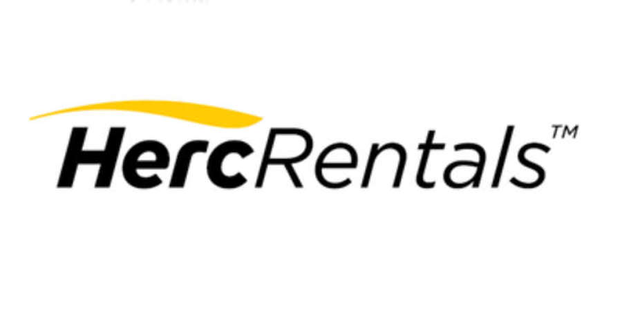 Hertz Equipment Rental.jpg