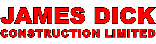 James Dick Construction Ltd.