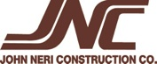 John Neri Construction Logo