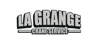 La Grange Crane Service.png
