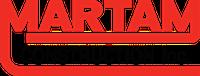 Martam-Logo_200.png