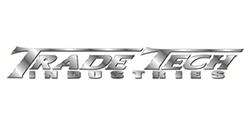 Trade Tech Industries