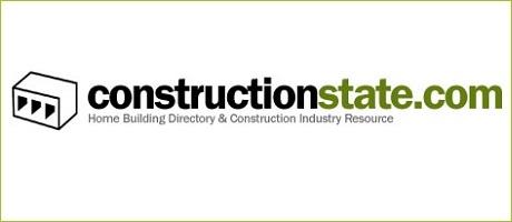 DataBid Partners Construction Directory