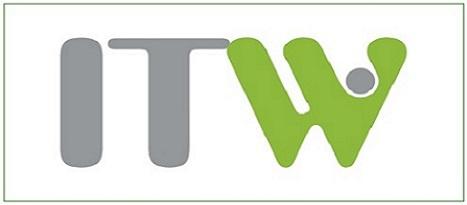 ITW Databid Partners
