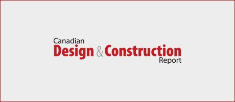 DataBid Partners Canadian Construction and Design Report