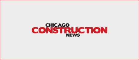 DataBid Partners Chicago Construction News