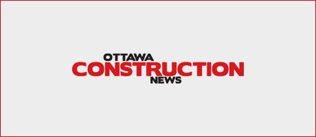 DataBid Partners Ottawa Construction News