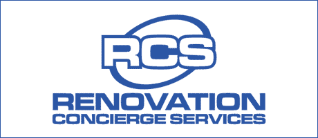 RCS Renovation Concierge Services Databid Partners