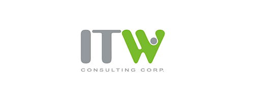 ITW Consulting