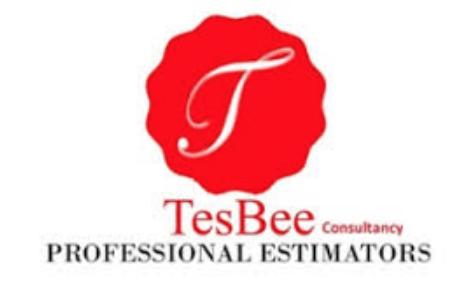 TesBee Consultancy