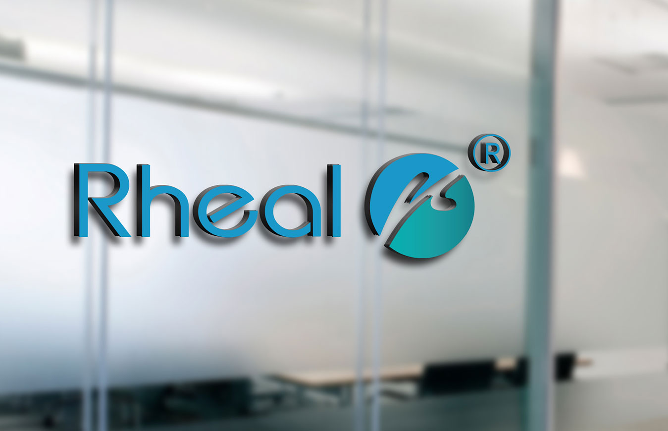 Rheal Software